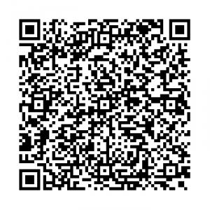 flashcode-christophe